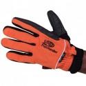 AC940 Kinnas Lindy Fish Handling Glove