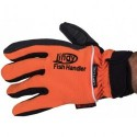 AC950 Lindy Fish Handling Glove