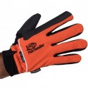 AC941 Перчатки Lindy Fish Handling Glove
