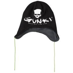 Gunki Peruvian Bonnet
