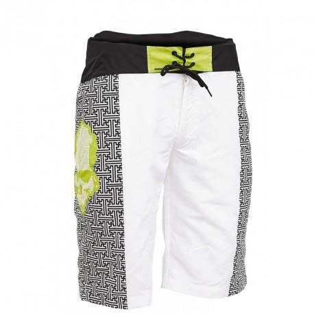 Lühikised püksid Gunki Bermuda