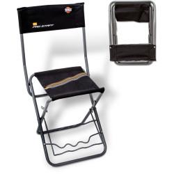 Chair Zebco Pro Staff RH
