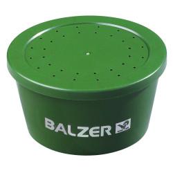 Elussöödakarp Balzer Maggot Box