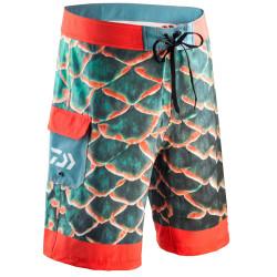 Shorts Daiwa ARAPAIMA