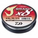 12793-013 Braided line Daiwa J-Braid Grand X8