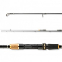 Spinning rod Daiwa Legalis Allround