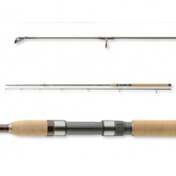 Spinning rod Daiwa Exceler Spin
