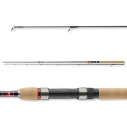 Spinning rod Daiwa Ninja X Jiggerspin