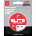 4512-025 Леска монофильная Salmo Elite Redmaster