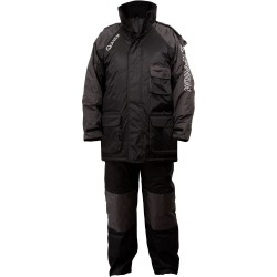 Winter Suit QUANTUM Winter Suit