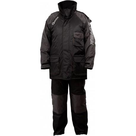 Winter Suit QUANTUM Winter Suit