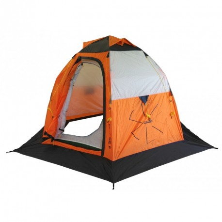 Winter tent Norfin Easy Ice 6 Corners