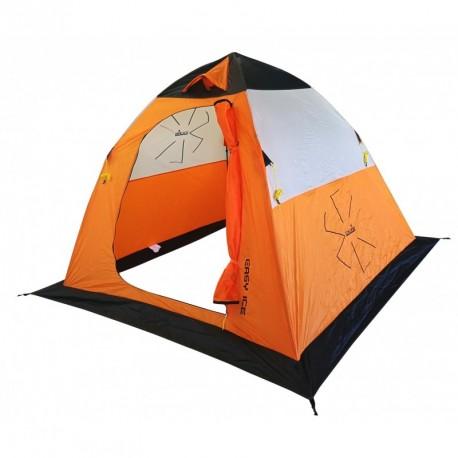 Winter tent Norfin Easy Ice