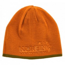 Winter hat reversible NORFIN Hunting Reverse