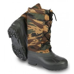 Winter boots FORTMEN