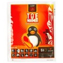N-100TW Warmer NORFIN BY ONLY HOT, powdered