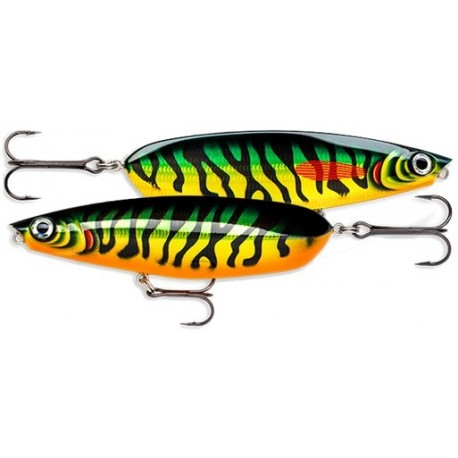 Wobbler Rapala X-Rap Scoop