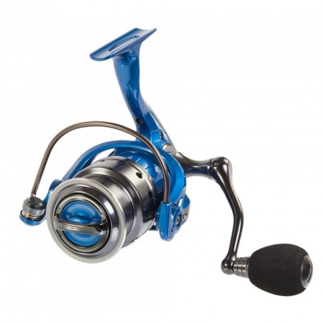 Reel Salmo Diamond Feeder 5