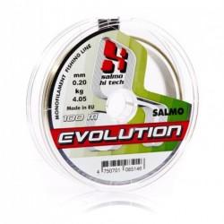 Line HI-TECH EVOLUTION