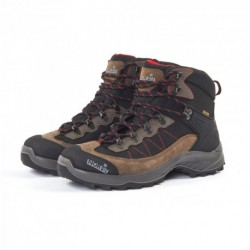 Boots Norfin NTX Scout