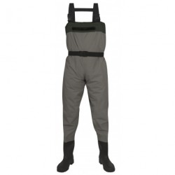 Waders Norfin Whitewater