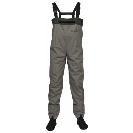 Waders Norfin Whitewater 2