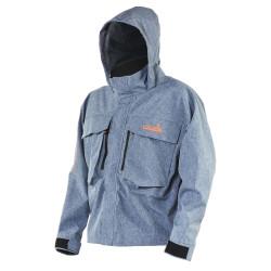 Jacket Norfin Knot Pro