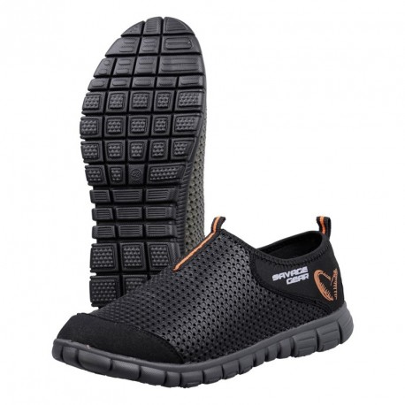 Ботинки Savage Gear CoolFit