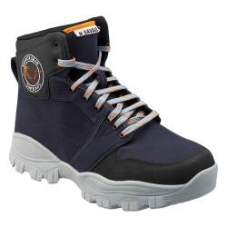 Ботинки забродные Savage Gear Savage Sneaker