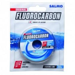 Tamiil FLUOROCARBON