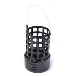 Söödakorv Feeder Concept V-Bullet