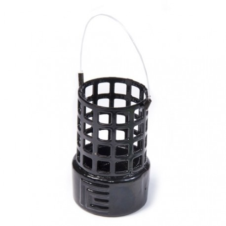 Кормушки фидерные Feeder Concept V-Bullet