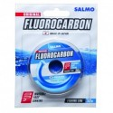 4508-018 Line FLUOROCARBON