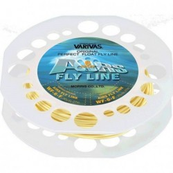 Airs Fly Line