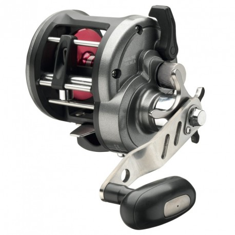 Spinning reel Daiwa Sealine LWLA