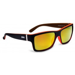 Sunglasses Rapala Urban