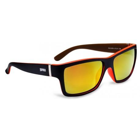 Sunglasses Rapala Urban