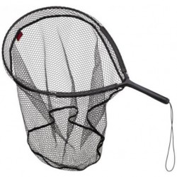 Single Hand Net Rapala Networks Floating
