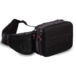 Bag Rapala Urban Classic