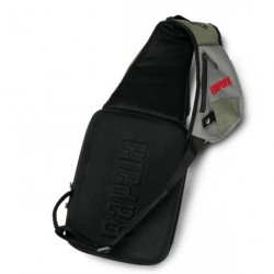 Bag Rapala Limited Series Sling