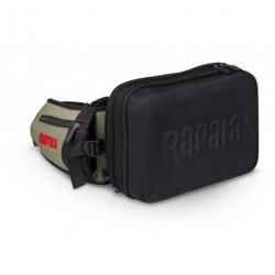 Bag Rapala Limited Series Sling Big