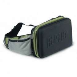 Bag Rapala Ltd Edition Sling Pro