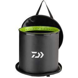 Lure Storage Bucket Daiwa Prorex