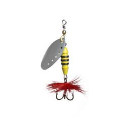 Вращающаяся блесна Myran Sting Spinnare