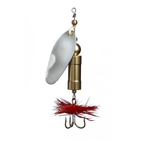 Spinner Myran Tuna Lax