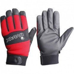 Перчатки IMAX Oceanic Glove