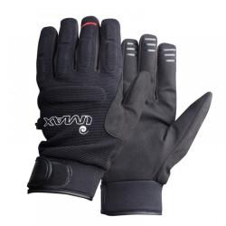 Перчатки IMAX Baltic Glove