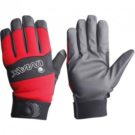 Kindad IMAX Oceanic Glove