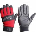 43367 Kindad IMAX Oceanic Glove