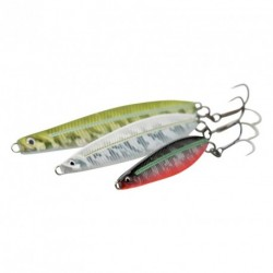 Spoon lure SG Seeker ISP